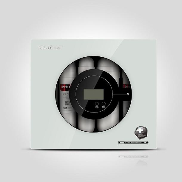 LLS-RO400-E(Q7款)610x610.jpg