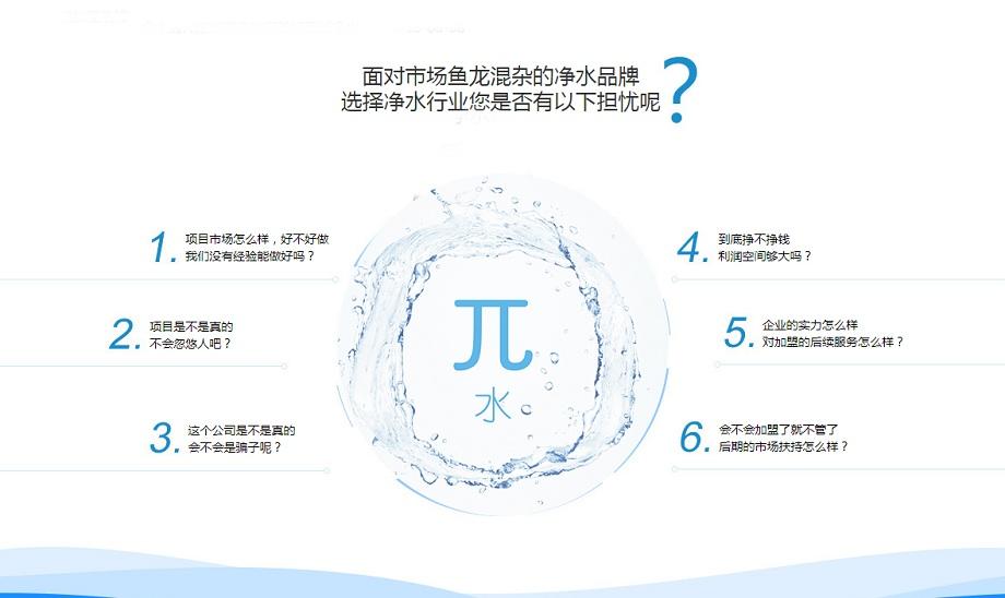 净水器行业混乱.jpg